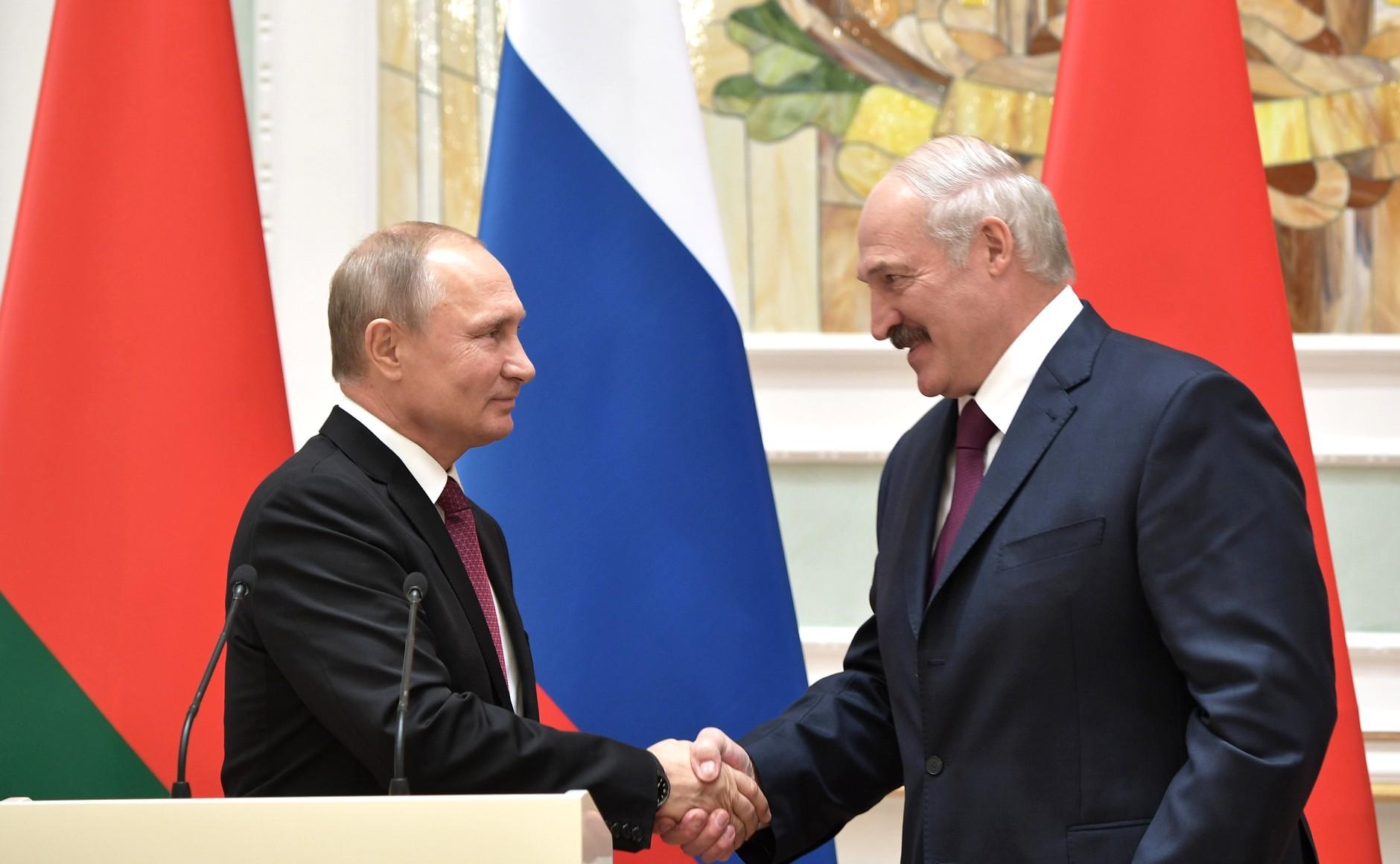 Секс элита белоруссии